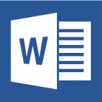 Microsoft_Word_2013_icon-rev
